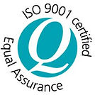 Equal-Assurance-ISO-9001-Mark-Colour-Iss