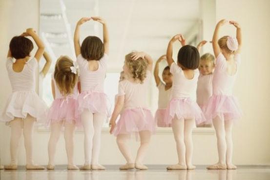 ballet-classes-1024x683.jpg