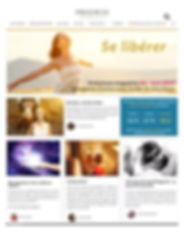 Presences Magazine.jpg