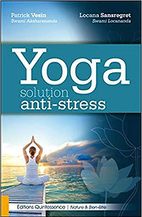 Livre Yoga solution anti-stress.jpg