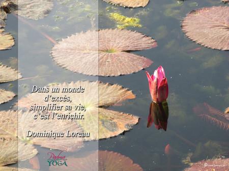 PADMA YOGA - LOCANA MUDRA 22.jpg