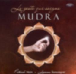 CD Mudra