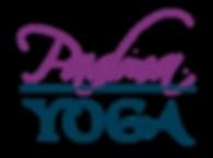 LOGO_(Scriptina_-_Black_Chancery)violet_