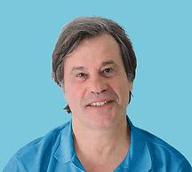 Patrick Vesin enseignant formateur