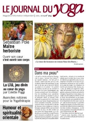 Locana Sansregret articles