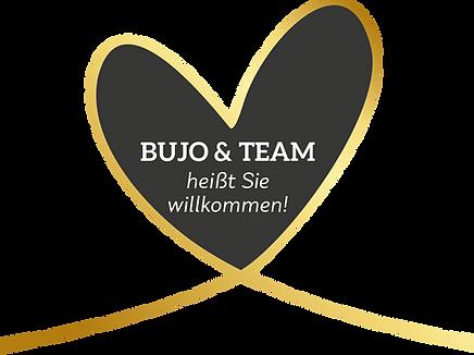Herz-Bujo.png