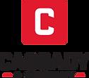 Cassady-Logo-Black.png