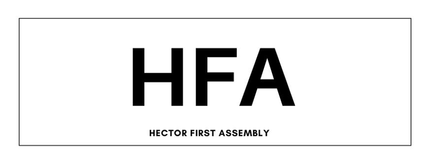 HFA.png