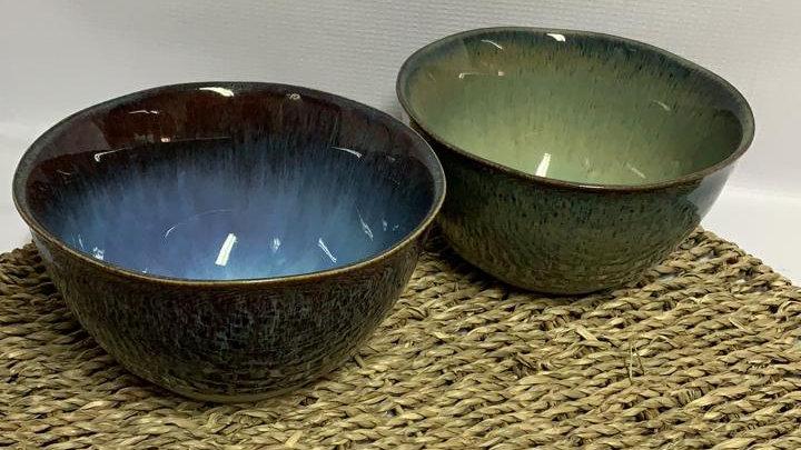 Bowl colors(surtido)