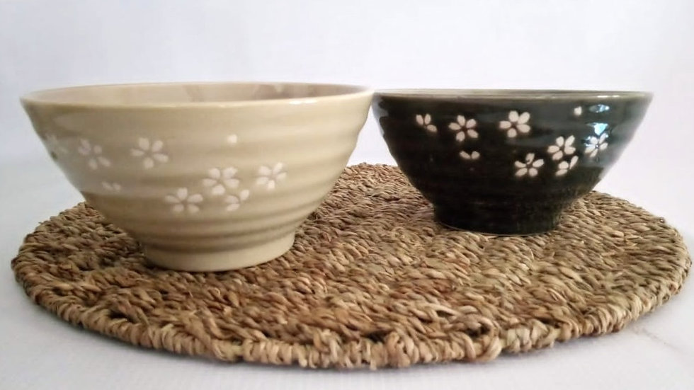 Bowl japonés (mediano)wch-c08
