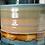 Thumbnail: Tazón consomero (surtido colores)