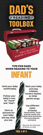 Infant Tips