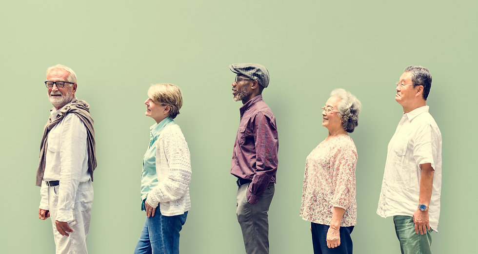 diversity-senior-people-friends-lifestyl