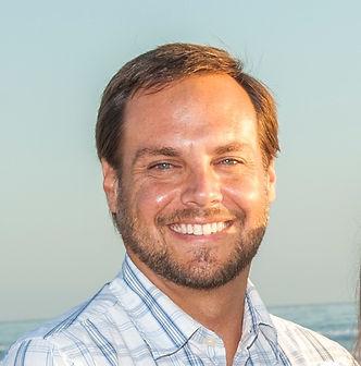 Jeff Mascitelli.jpg