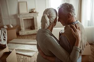 tender-senior-husband-and-wife-embracing