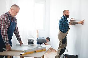 renovation-crew-of-three-professional-bu