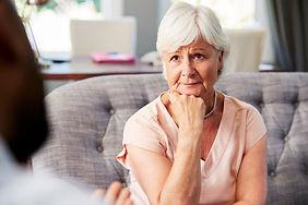 depressed-senior-woman-having-therapy-wi