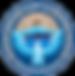logo-opacity2.png