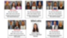 Whos who WEBSITE.jpg