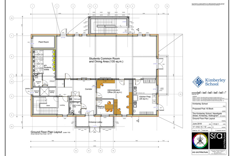 10O_Ground Floor Plan Layout.jpg