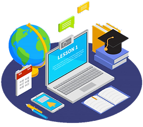 online-education-remote-learning.png