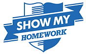 Show-my-Homework.png