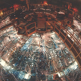 particle-accelerator-science-source.jpg