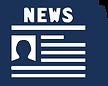 news webAsset 2.png