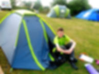 dofe photos silver 2018 213.JPG