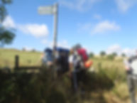 dofe photos silver 2018 230.JPG