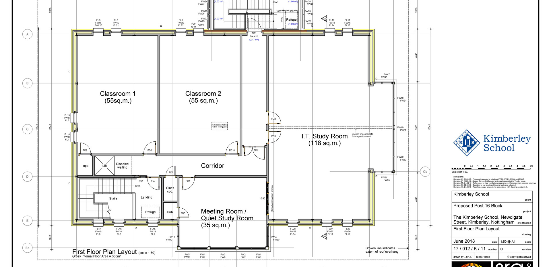 11O_First Floor Plan Layout.jpg