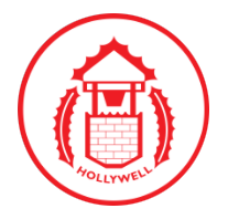 hollywell.png