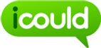 icould logo.png