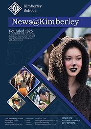 KimberleyNewsletter52 AugustWinter2017 P