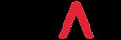 1024px-UCAS_logo.svg.png