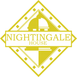 HouseNightingale-150x150.png