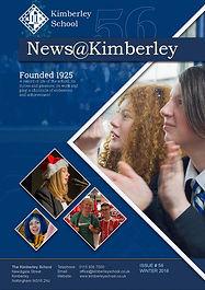 KimberleyNewsletter56 Winter 2018s_Page_