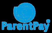 ParentPay-Logo-pms-2995.png