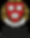 harvard-university-logo-63E7093ACF-seekl