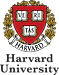 harvard-university-logo-63E7093ACF-seekl