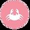 Crustaceans.png