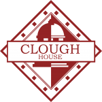 HouseClough-150x150.png
