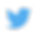 http___pluspng.com_img-png_twitter-png-t