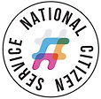 National-Citizen-sevice-logo-feat.png