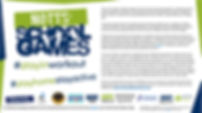 Notts School Games Orienteering_Page_1.j