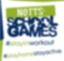 Notts school games.PNG