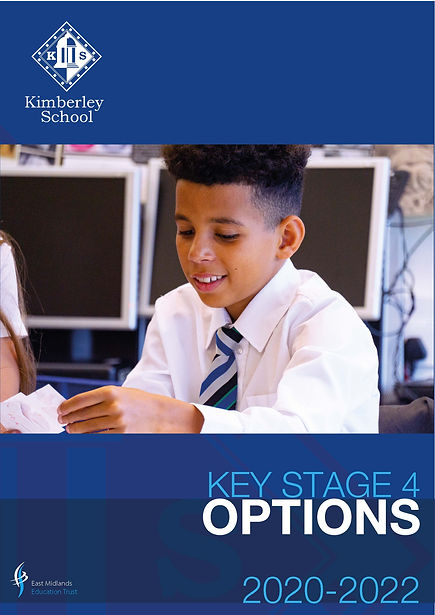 Options Booklet 2020-2022_Page_01.jpg