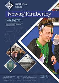 KimberleyNewsletter53 Spring 2018-P_Page
