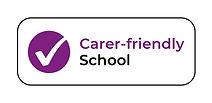 Carer_Friendly_School.jpg