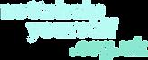 nhy-banner-logo2.png